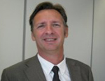 Steven Van Schil
