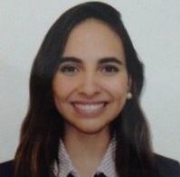 Maria Tinoco
