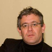 Johan Verheyen