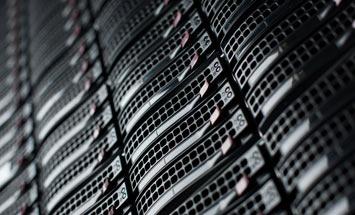 Server_center