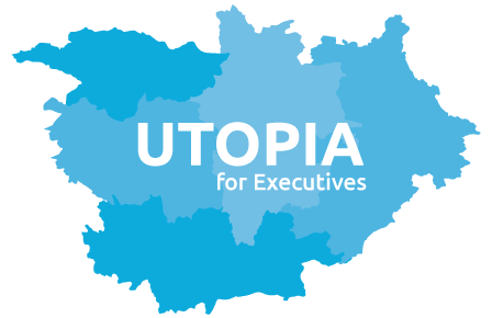 00059 - Utopia - web element 4.png